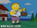 Enlace a El huevo de Ralph