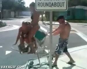 Enlace a Zas! en todo el asfalto