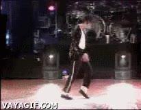 Enlace a Moonwalk