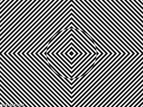Enlace a Míralo 45 segundos y mira a tu alrededor