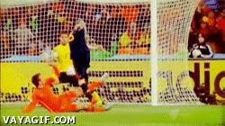 Enlace a Este gol vale una copa del mundo