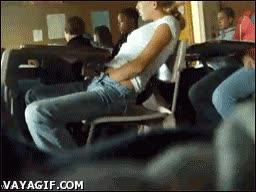 Enlace a En clase no me pillarán