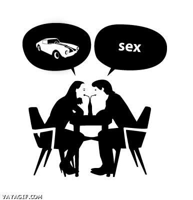 Enlace a Hombre y Mujer