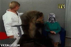 Enlace a Usa el oso, Luke