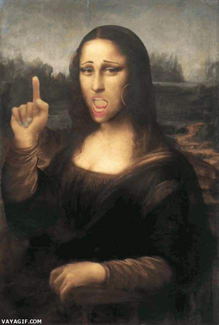 Enlace a Mona Choni