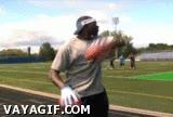 Enlace a Habilidad con el balón