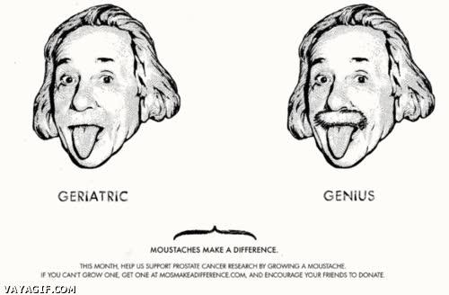 Enlace a El vello facial marca la diferencia