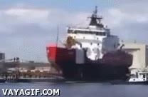 Enlace a Barcos FAIL