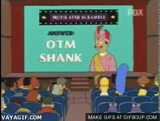 Enlace a Acéptalo, tú también pensaste en Tom Hanks