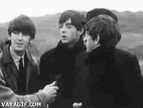 Enlace a Aparta Ringo, ¡que no se me ve!