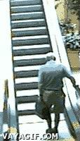 Enlace a Una forma de subir escaleras como cualquier otra