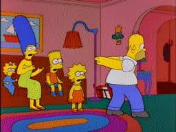Enlace a Homer Esperma