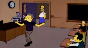 Enlace a Moe alterado
