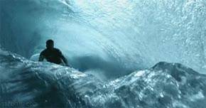 Enlace a Surfeando