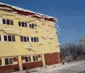 Enlace a Avalancha