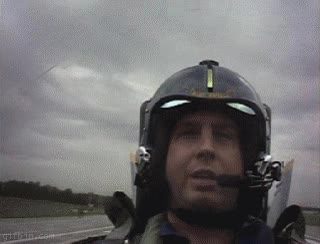 Enlace a Cuando los pilotos despegan