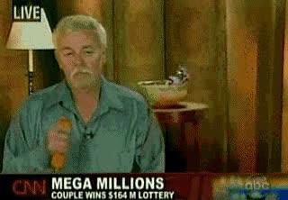 Enlace a Millonario Busca Esposa