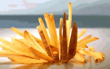 Enlace a ¿Patata o patatas?