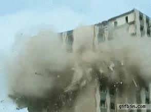 Enlace a Demolición