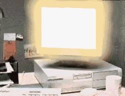 Enlace a Adiós al ordenador