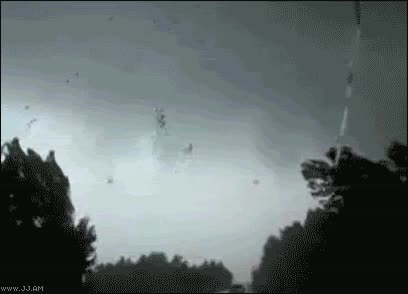 Enlace a Tornadooooo
