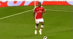 Enlace a Trolls en el fútbol