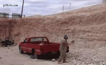 Enlace a Aún está buscando el coche