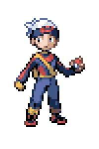 Enlace a Entrenadores pokemon, en orden cronológico