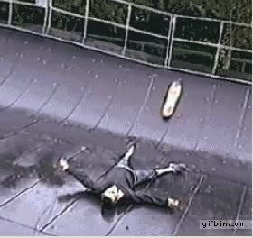 Enlace a Skate-fail