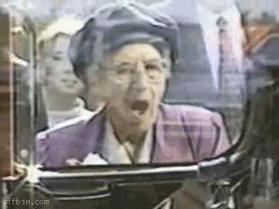 Enlace a Lenguaca de la abuela