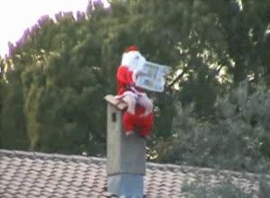 Enlace a Regalo de Navidad