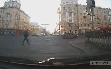 Enlace a La rampa es para algo