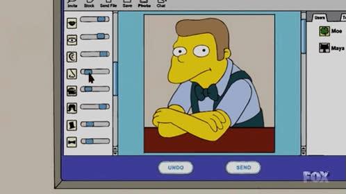Enlace a Cómo mejorar a Moe