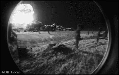 Enlace a Seta nuclear