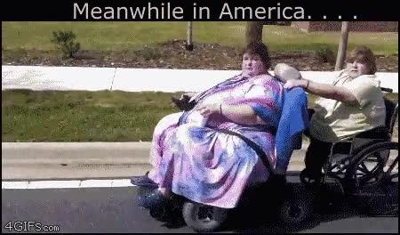 Enlace a Mientras tanto, en América