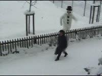 Enlace a ¡Cuidado con el muñeco!