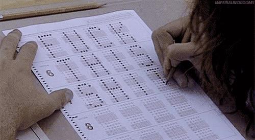 Enlace a FUCK TEST