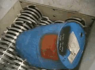 Enlace a Reciclar un barril