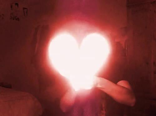 Enlace a Amor ardiente