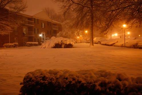 Enlace a Efecto de la nieve