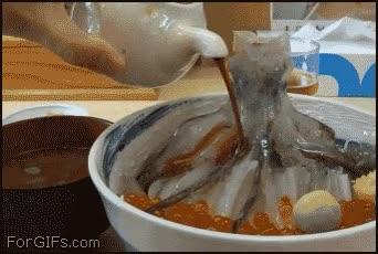 Enlace a A nuestro plato no le gusta el condimento
