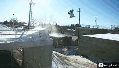 Enlace a El salto