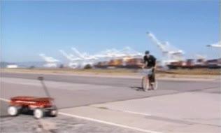 Enlace a Bicicleta fail