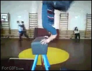 Enlace a Salto fail