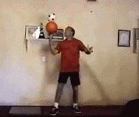 Enlace a Crack de los deportes