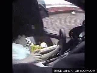 Enlace a Cómo trollear en el McAuto