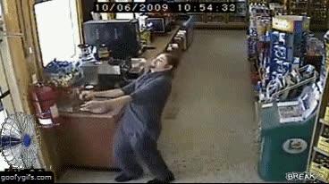 Enlace a Ventilador vs. trabajador