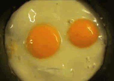 Enlace a En ocasiones, mi desayuno me habla