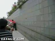 Enlace a Bajador de carritos experto