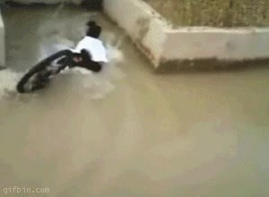 Enlace a ¡Qué nos vamos a ahogar!